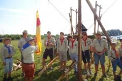 scoutside-2013-14