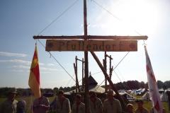 scoutside-2013-16