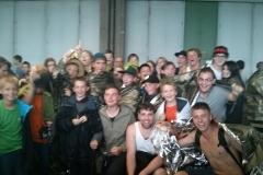 scoutside-2013-41
