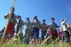 scoutside-2013-45