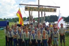 scoutside-2013-56