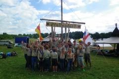 scoutside-2013-57