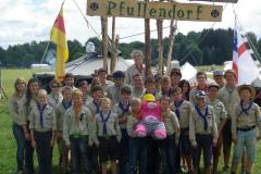 scoutside-2013-58