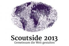 scoutside-2013-61
